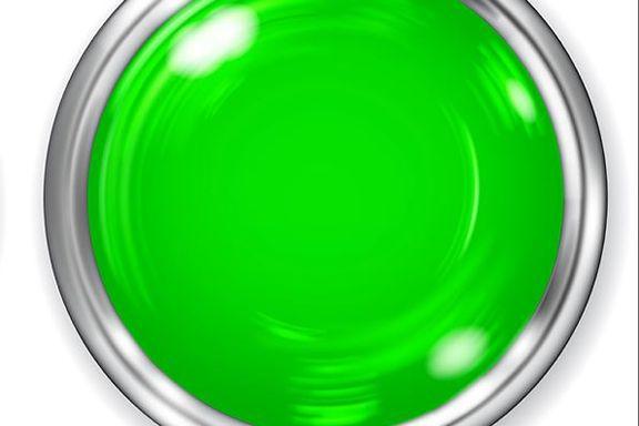 Grønn knapp kan hjelpe eldre ut av ensomheten