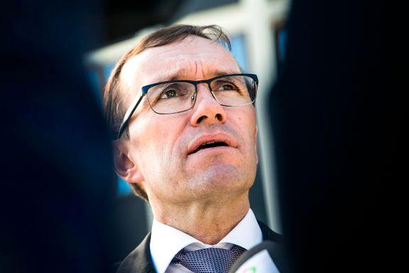 Statoil får inngå milliardkontrakter før Stortinget har vedtatt utbygging av oljefelt