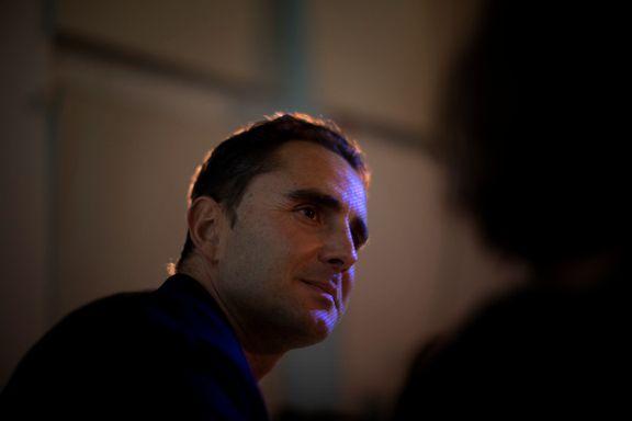 Varsler i SwissLeaks pågrepet i Spania