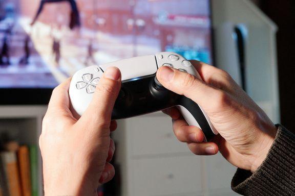Selges for over 20.000 kroner Finn.no: Derfor stiger Playstation-prisen til himmels