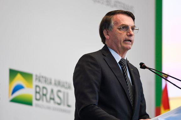 Brasil tillater dyrking av sukkerrør i Amazonas