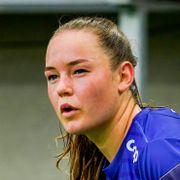 Vålerenga videre etter «vannkrig» – Rosenborgs Europa-drøm knust