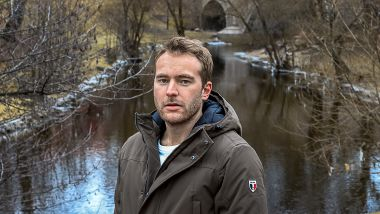 Rundt 320.000 permitterte nordmenn kan miste feriepenger i 2021: – Det føles som dobbel straff
