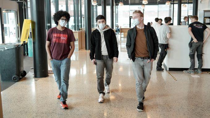 Vurderer å flytte unge frem i køen og en «radikal omfordeling» til Oslo