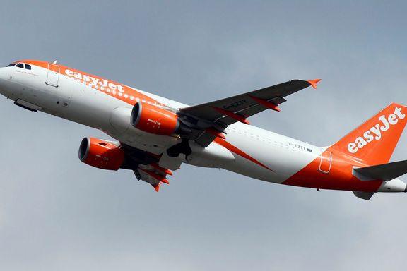 Tre nye inn i kampen om norske flypassasjerer. Europas nest største lavprisselskap gjør et nytt forsøk.