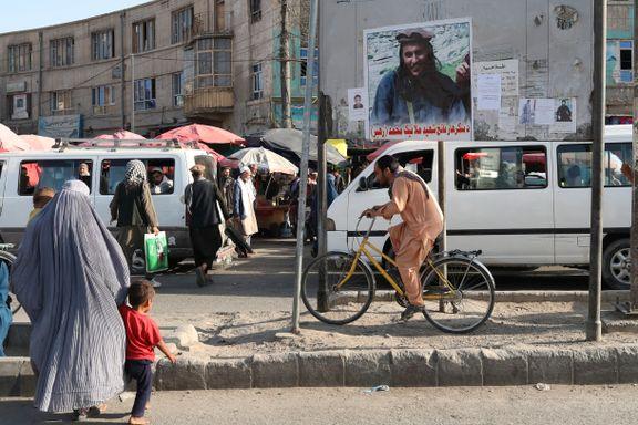 Systemfeil i Utlendingsnemnda kan ha rammet mange afghanere
