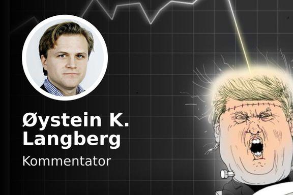 Finanskrisen hjalp populistene, men det er ikke de fattige som gjør opprør