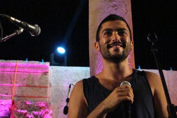 27 homofile og lesbiske pågrepet etter konsert i Egypt
