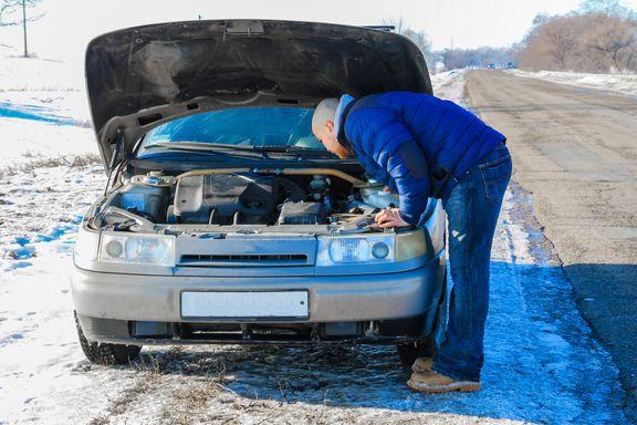 Du kan spare tusener. Her er syv råd du bør følge, før bilen leveres på verksted.