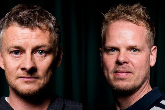 Kritikken mot Solskjær: – Ole Gunnar fortjente ikke dette