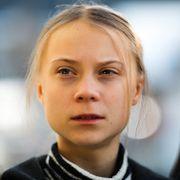 Greta Thunberg nominert til fredsprisen