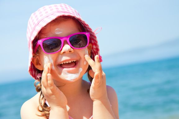 Forbrukerrådet mener kun åtte av 45 solkremer kan godkjennes