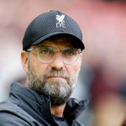 Stortap for Liverpool i sesongoppkjøringen
