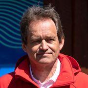 NRK-ekspert frykter Norge bommer foran OL: Bare Johaug har startet høydejobben