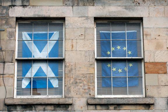 En ny plan for skotsk folkeavstemning skal legges frem innen mai 2021