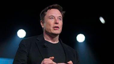 Tesla-sjef Elon Musk forsvarer «pedo»-uttalelse: – Det var feil og fornærmende