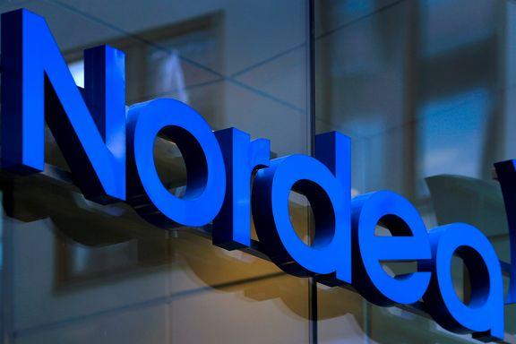 Nordea sier nei til flere lånekunder