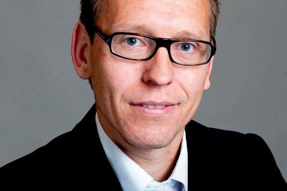 Norske eksperter tror ikke på alarm om Kinas ambisjoner i nordområdene