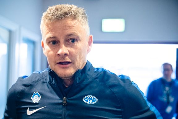 Molde skal spille i Malmö to dager etter drapene: – Vi vet at vi kommer til å bo i et trygt område