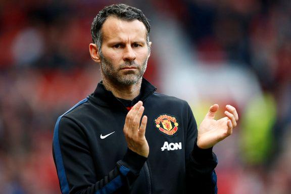 Manchester United-legende har fått ny jobb – i Vietnam