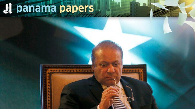Tidligere statsminister dømt til syv års fengsel