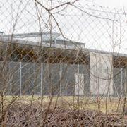 Flere radikaliserte i norske fengsler