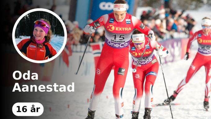 Norske trenere bør vite mer om kvinners helse