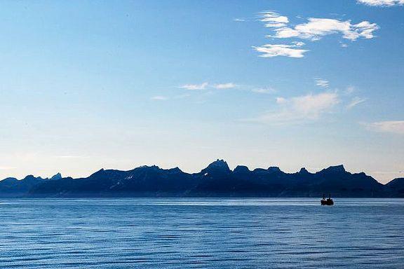 Tidligere Statoil-topp anslår: Olje i Lofoten gir hver av oss 750 kroner