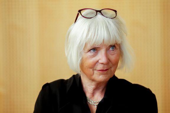 NRK: Oslo tingrett vil løslate Krekars meddømte