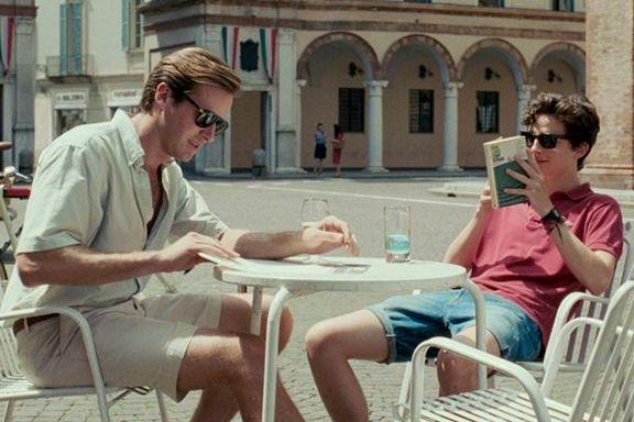 Reiselysten? Disse filmene kan få deg ut i verden.
