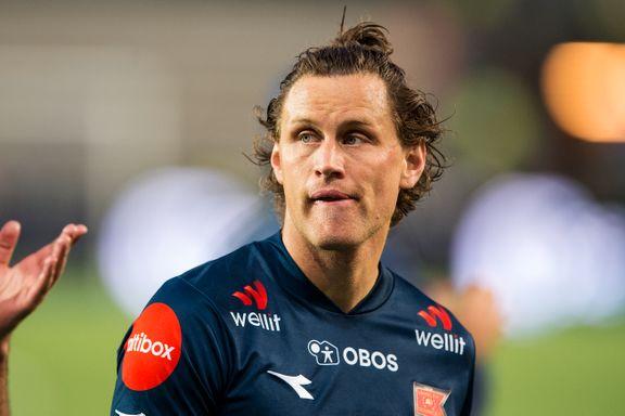 Ingve Bøe: Ingenting hadde gledet meg mer enn at Tommy Høiland slår tilbake