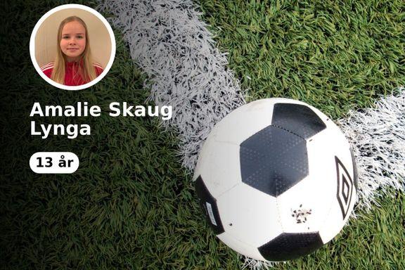Norsk fotball er altfor tilrettelagt for gutter. Her er mine råd til inkludering av jenter.