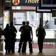 14-åring skadet i gisseldrama i Köln - politiet utelukker ikke terrormotiv
