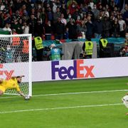 Morata fra helt til syndebukk – Italia klare for EM-finale etter seier på straffer