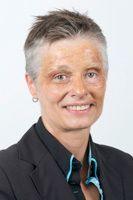 Akademikere bør bidra i offentlige utvalg | Signy Irene Vabo
