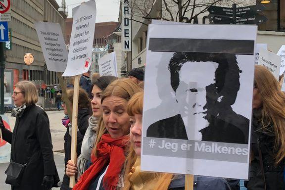 Skolelederne i Oslo: – UIsrud-rektor har fulgt ordre, men gjøres til syndebukk av byråden