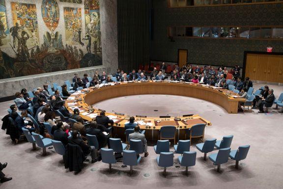 Tre grunner til at Norge bør med i FNs sikkerhetsråd