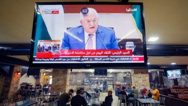Palestinas første valg på 15 år er utsatt. Dette sier ekspertene om de mulige konsekvensene.