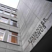 Mann døde etter vold på nachspiel: 46-åring dømt til 60 dagers fengsel