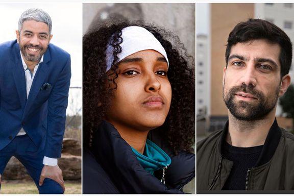 Oslos urbane motkultur blir stadig mer innflytelsesrik