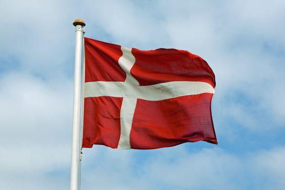 Flere dansker vil ha EU-folkeavstemning
