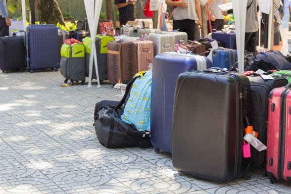 Reiseforsikring: Seks eksempler der klager fikk nei