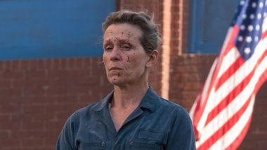 Filmanmelder om Golden Globe-vinner: «Sterk og litt feig»
