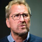 Hamréns marerittstart som Island-trener fortsetter