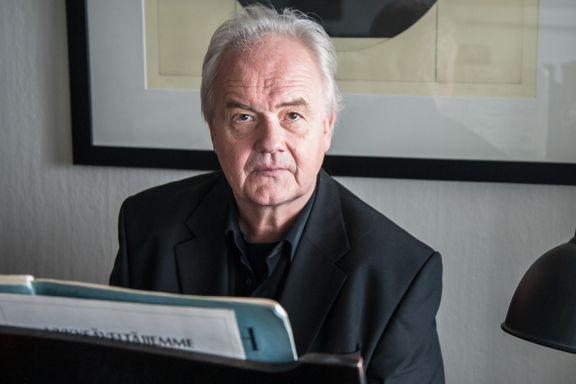 Ketil Bjørnstad: – Grådige investorer setter Oslos kvaliteter i fare