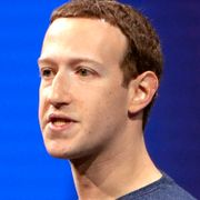 Facebook bytter navn. Peker på metaverse som fremtiden.