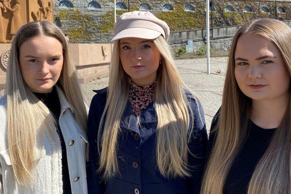 Turnopprør i Haugesund: Flere krever klubbledelsens avgang etter langvarig konflikt