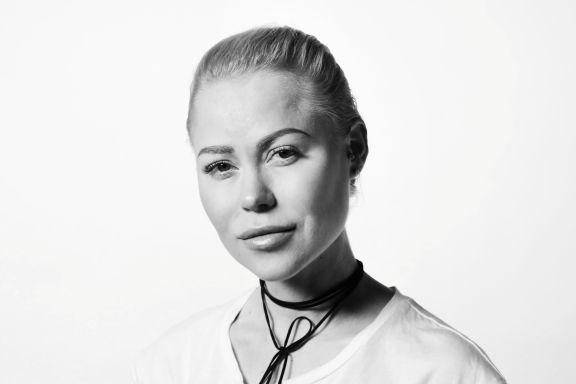 Ingeborg Senneset: Her er tre gode grunner til å svarteliste meg.