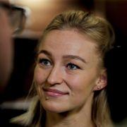 Stine Bredal Oftedal før EM: – Jeg har levd veldig isolert