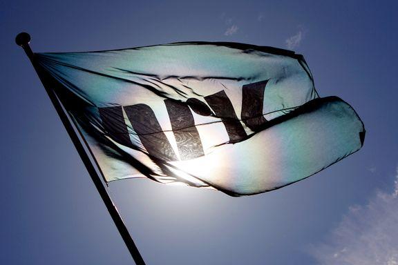 Flertallet vil ikke ha NRK i Groruddalen
